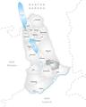 Karte Gemeinde Ballwil.png