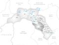 Karte Gemeinde Chironico.png