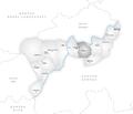 Karte Gemeinde Dulliken.png