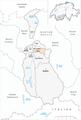 Karte Gemeinde Mase 2007.png