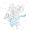 Karte Gemeinde Miglieglia.png