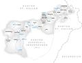 Karte Gemeinde Speicher.png
