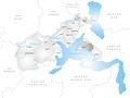 Karte Gemeinde Weggis.png
