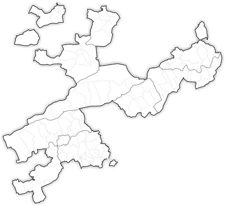 Kawasan_perbandaran_di_wilayah_Solothurn