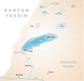 Karte Ritomsee.png