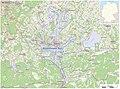Karte Rosenheimer See.jpg