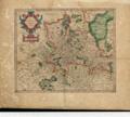 Karte der Landgrafschaft Hessen.tif