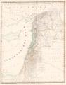 Karte von Syrien Platt 1848.pdf