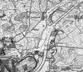 Kartenausschnitt MTBL 1624 Rendsburg 1921.xcf