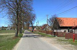 Karwik (powiat piski).jpg
