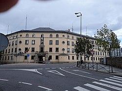 Kaserne Guardia Civil Segovia.jpg