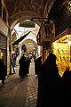 Kashan bazaar hijab.jpg