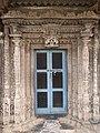 Kashinatheshwara temple Door.jpg