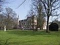 Kasteel van Brasschaat (2007-04) - panoramio.jpg
