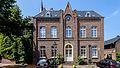 Kaster - Hauptstraße 45, 45a Alte Schule, Alt-Kaster II.jpg