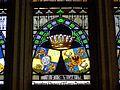 Katedrála sv. Martina083.jpg