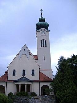 Kath. Marienkirche Staatsbad.JPG