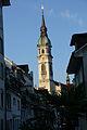 Kath. Stadtkirche St. Nikolaus Frauenfeld 121.jpg