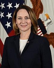 Kathleen H. Hicks.jpg