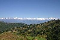 Kathmandu valley2.jpg