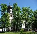 Katholische Pfarrkirche St. Cyriakus in Eppstein - panoramio.jpg