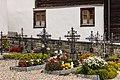 Katholische Pfarrkirche St. Sebastian-S. Bistgaun, Dardin. (actm) 24.jpg