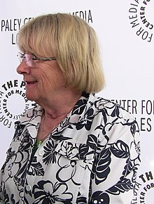 Description de l'image Kathryn Joosten 2009.jpg.