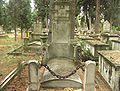 Kavala jewish cemetery old section a.jpg