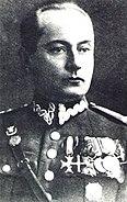 Kazimierz Mastalerz