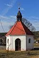 Kbelany, chapel.jpg