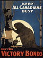 Keep All Canadians Busy - Victory bonds poster.jpg