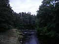 Keila-Joa, Keila river.JPG