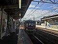 Keisei-Nishifuna Station - various - Sep 2 2019 16 06 39 263000.jpeg