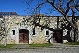 Kellergasse Frauenhofen 4.jpg