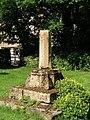 Kelshall Cross - geograph.org.uk - 4499.jpg