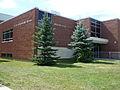 Kelvin High School.jpg