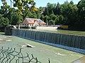Kempten Iller - panoramio.jpg