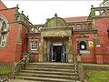 Kensington library (35105820730).jpg