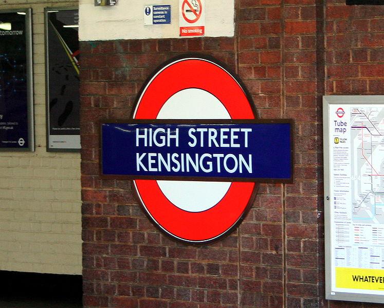 File:Kensingtonhighstreet.jpg