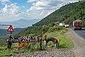 Kenya, Rift Valley (31256192567).jpg
