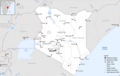 Kenya Base Map.png