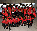 Kenyan Boys Choir 01.jpg