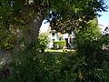 Kerhinet, maison traditionnelle 17.JPG