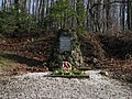 Kerinov spomenik.jpg
