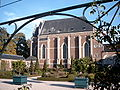 Kerk Alde Biesen.jpg