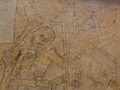 Kernascléden (56) Chapelle Notre-Dame Danse Macabre 12.JPG