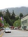 Ketchikan, Alaska - panoramio (26).jpg