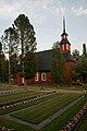 Keuruun vanha kirkko 3.jpg
