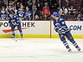 Kevin Bieksa and Alex Burrows (16949275296).jpg