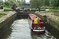 Keynsham Lock - geograph.org.uk - 181325.jpg